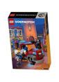 Lego LEGO Overwatch Dorado Showdown  Renkli